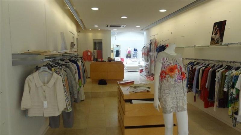 Rental shop Saint quentin 2300€ +CH/ HT - Picture 3