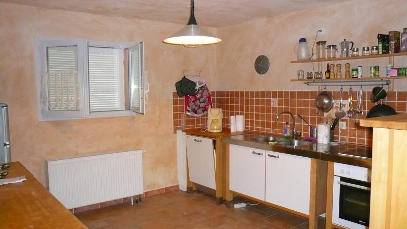 Sale house / villa Le fousseret 385000€ - Picture 15