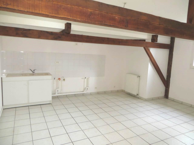 Location appartement Cognac 445€ CC - Photo 2
