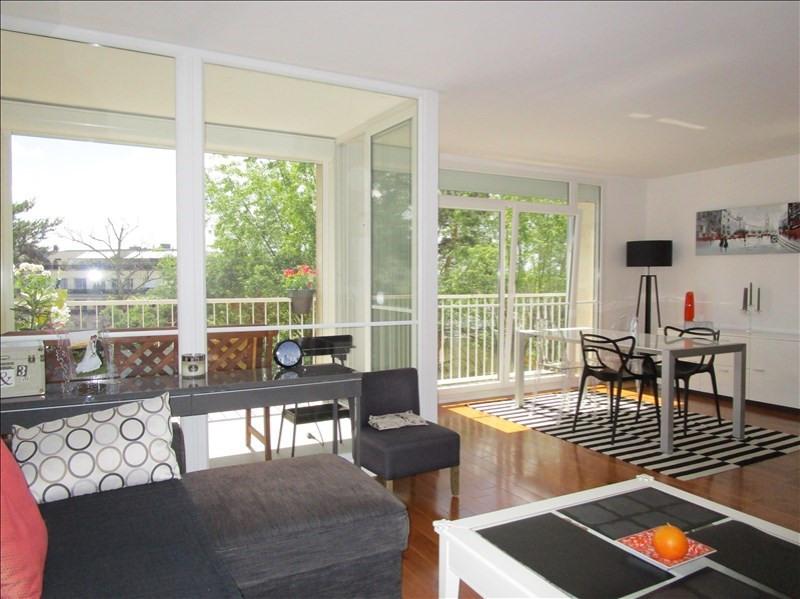 Venta  apartamento Versailles 440000€ - Fotografía 1