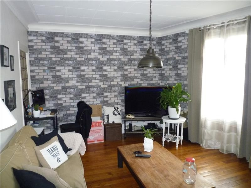Location appartement Villemomble 1 000€ CC - Photo 2