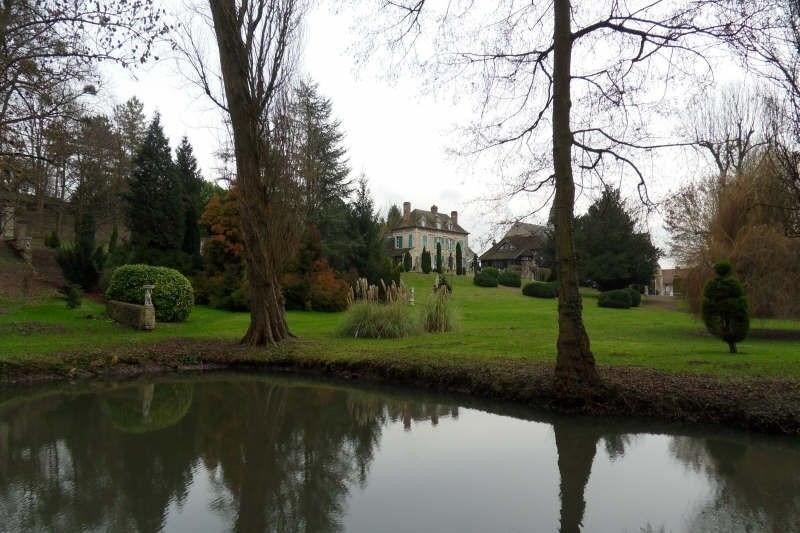 Vente maison / villa Rieux 1320000€ - Photo 4