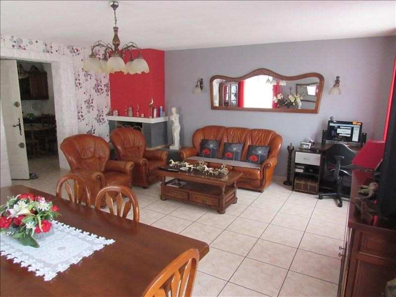 Sale house / villa Beziers 163 000€ - Picture 2