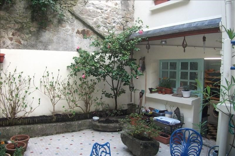 Sale house / villa Audierne 141 210€ - Picture 9