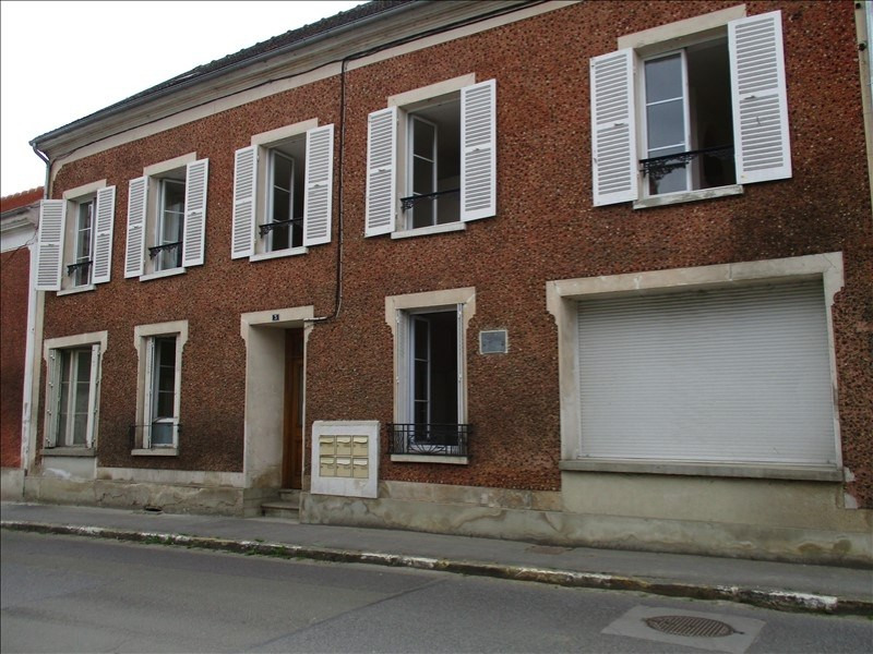 Investment property building La ferte sous jouarre 270000€ - Picture 1