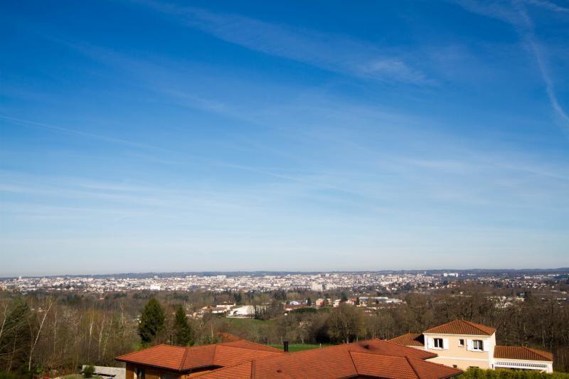Vente maison / villa Feytiat 355000€ - Photo 2