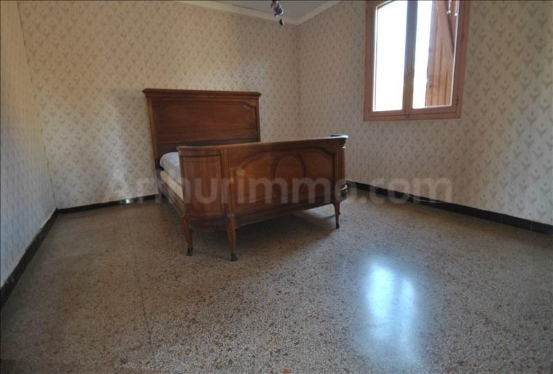 Sale house / villa St raphael 276000€ - Picture 5