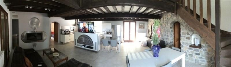 Verkoop  huis Jardin 385000€ - Foto 5
