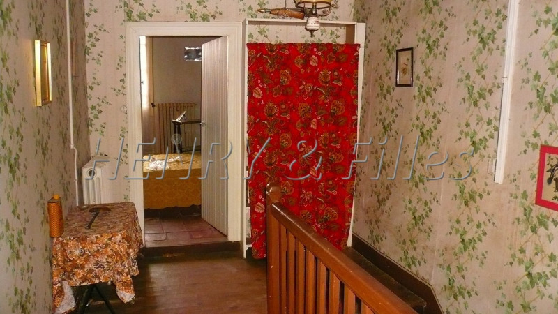 Sale house / villa Samatan 97200€ - Picture 4