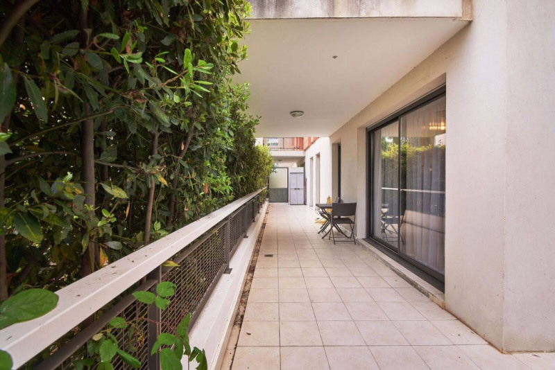Vente appartement Villeneuve loubet 378 000€ - Photo 10