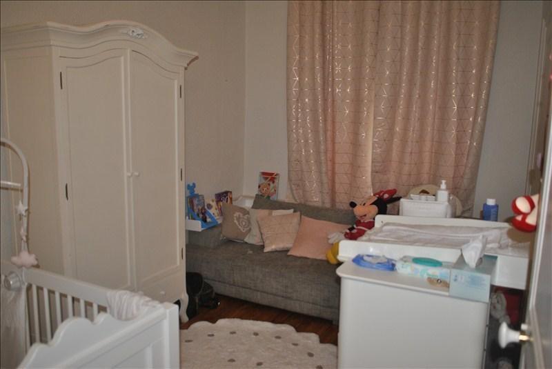 Vendita appartamento Roanne 164000€ - Fotografia 7
