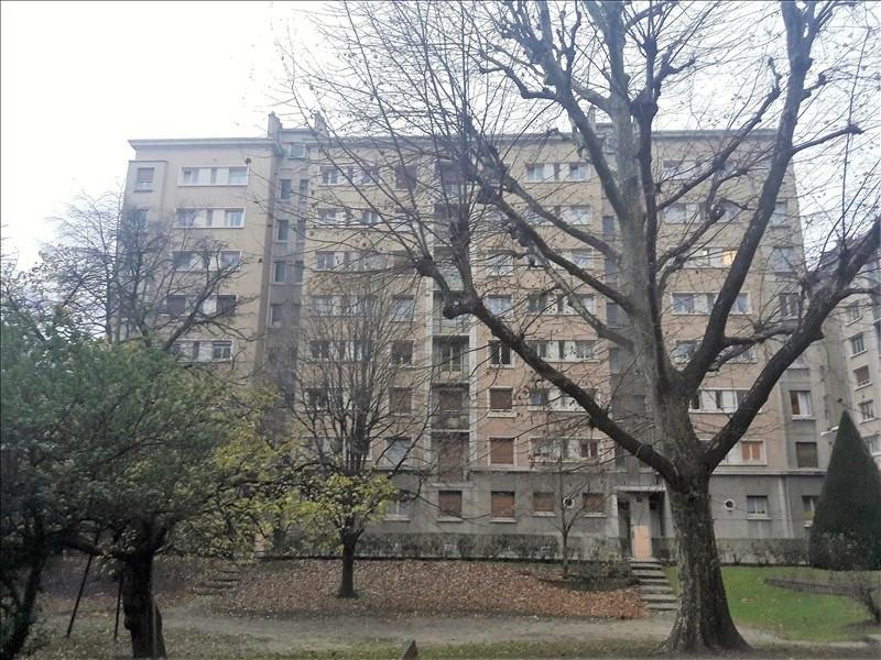 Vente appartement Argenteuil 280000€ - Photo 1