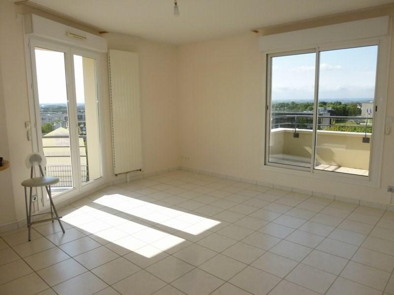 Sale apartment Caen 233000€ - Picture 4