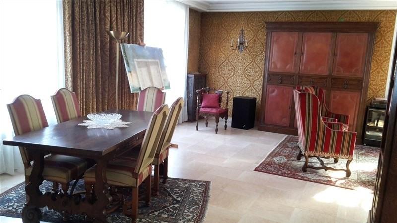 Vente maison / villa Franconville 740000€ - Photo 3