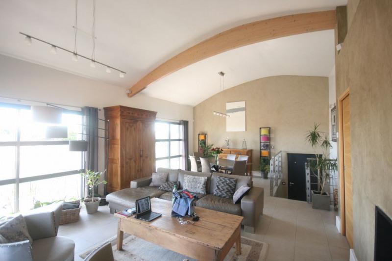 Vente de prestige maison / villa Saint georges de didonne 832000€ - Photo 6