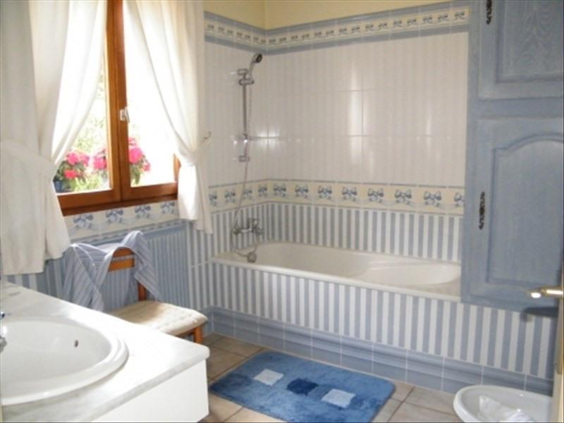Sale house / villa Provins 246000€ - Picture 6