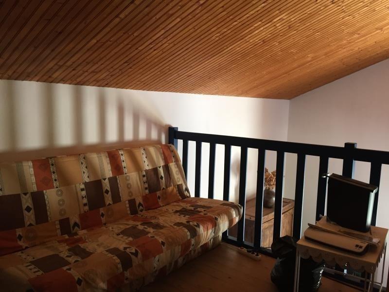 Vente maison / villa Jard sur mer 213200€ - Photo 4