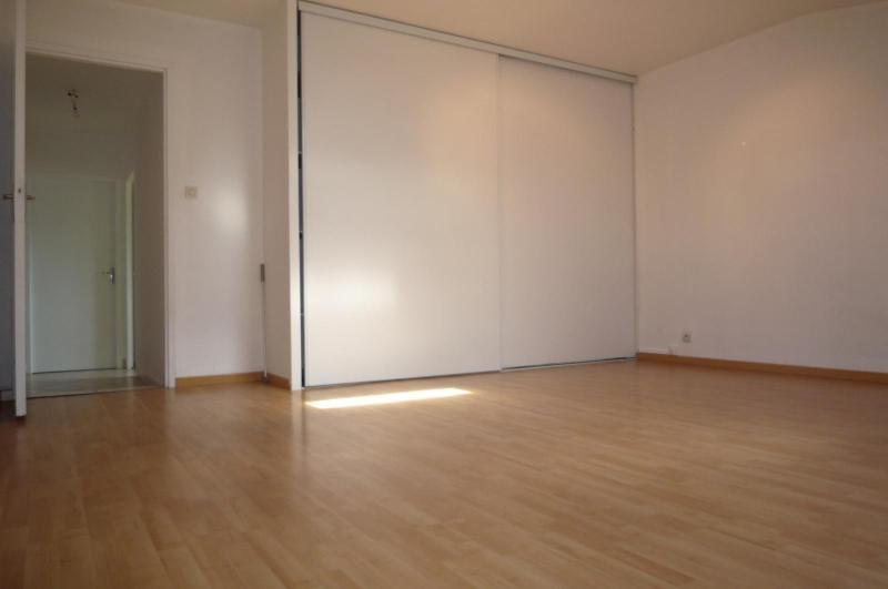 Location appartement Quetigny 700€ CC - Photo 8