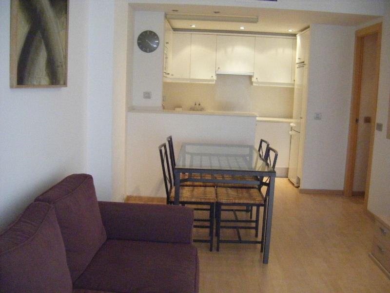 Vente appartement Roses santa-margarita 185000€ - Photo 4
