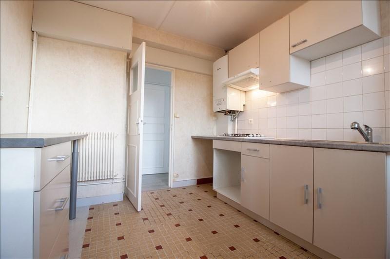 Sale apartment Pau 65400€ - Picture 5