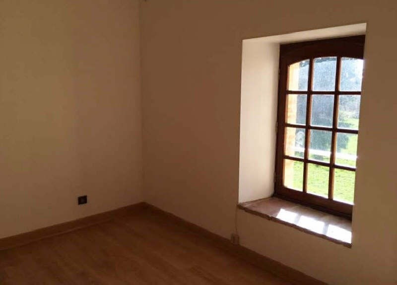 Location maison / villa Villefranche de lauragais 1004€ CC - Photo 8
