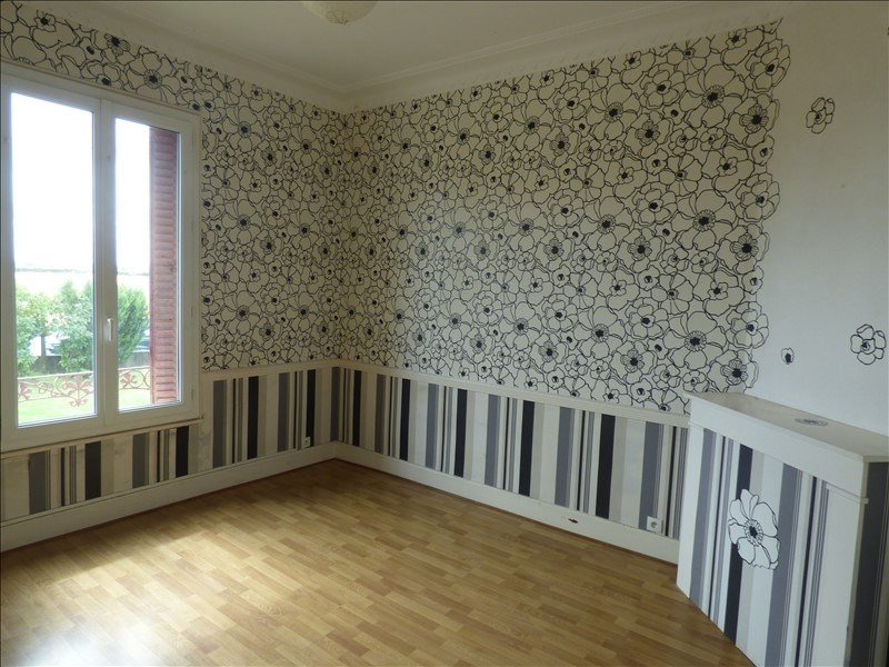 Venta  casa Loriges 121000€ - Fotografía 3