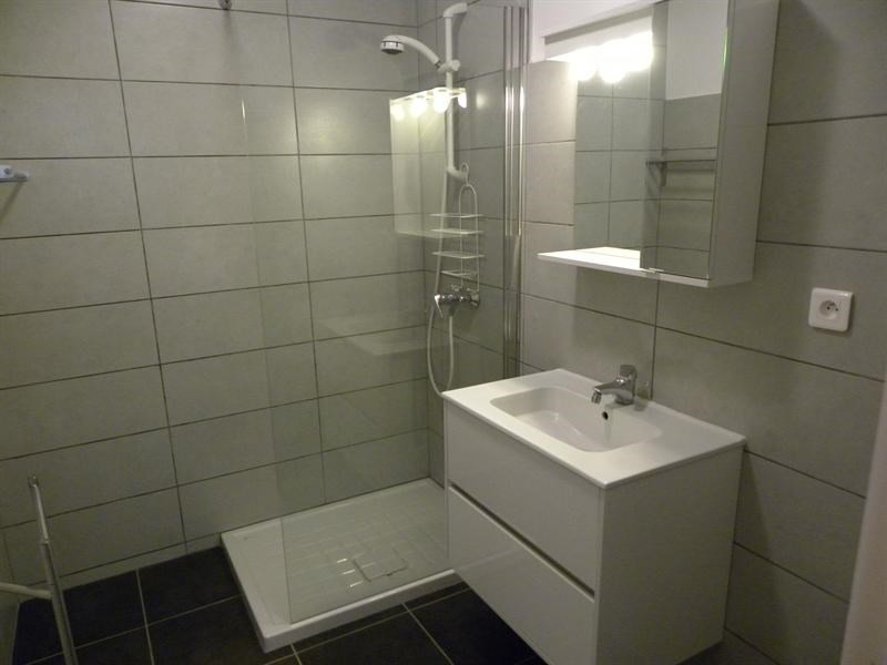Location vacances appartement Bandol 560€ - Photo 6