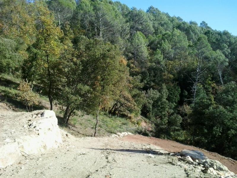 Vente terrain Salernes 65000€ - Photo 9