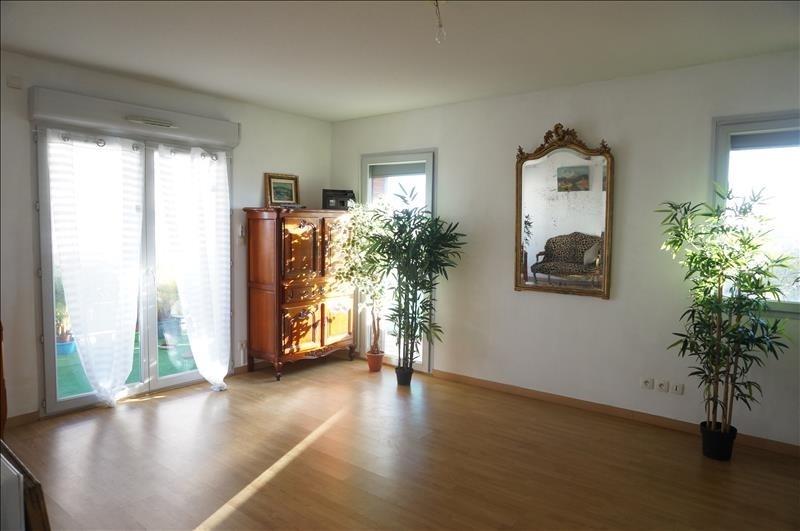 Vente appartement Toulouse 334000€ - Photo 3