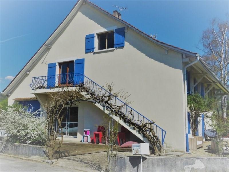 Vente maison / villa Scientrier 420000€ - Photo 3