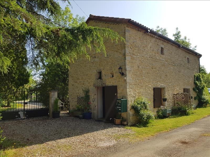 Vente de prestige maison / villa Tournon d agenais 649950€ - Photo 8