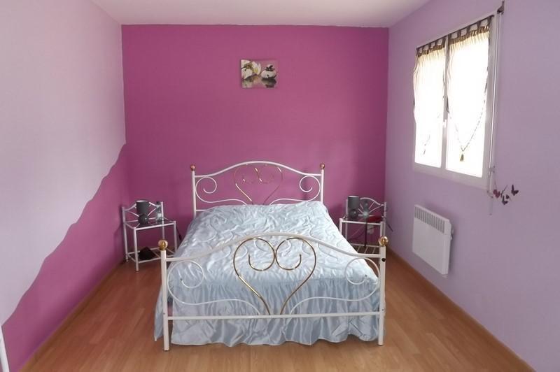 Vente maison / villa St antoine sur l isle 276000€ - Photo 7