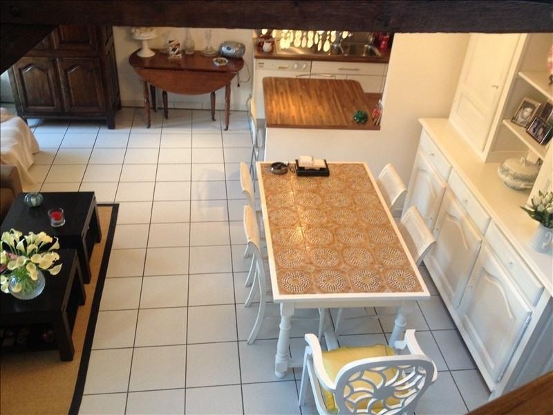 Sale apartment Douai 162000€ - Picture 2