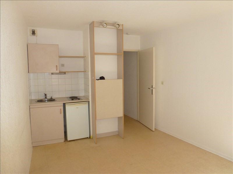 Affitto appartamento Toulon 400€ CC - Fotografia 4