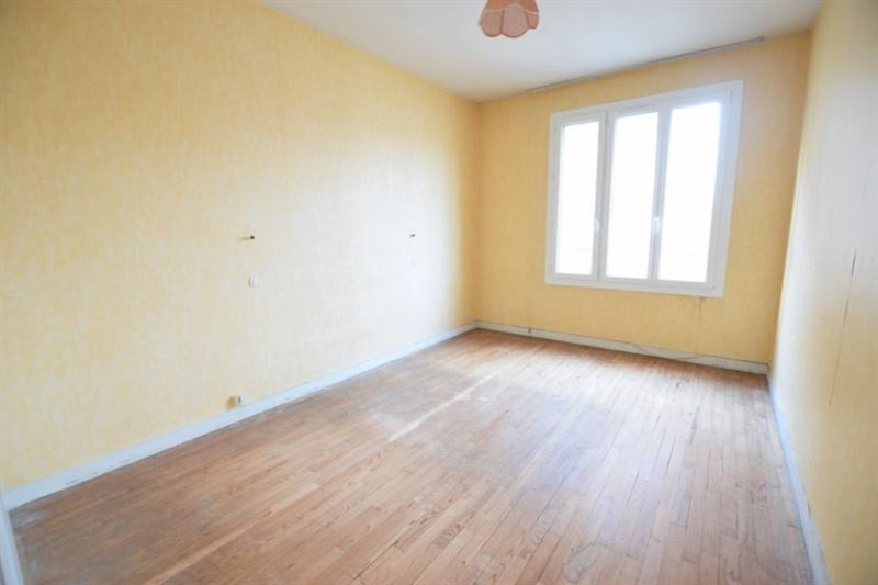 Sale apartment Brest 154 400€ - Picture 3