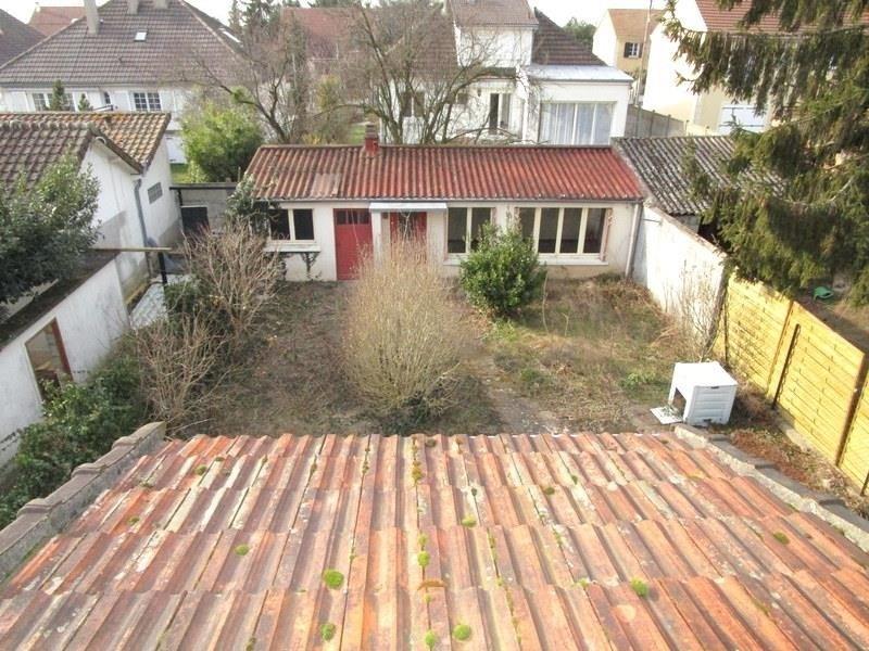 Vente maison / villa Beauchamp 263000€ - Photo 7