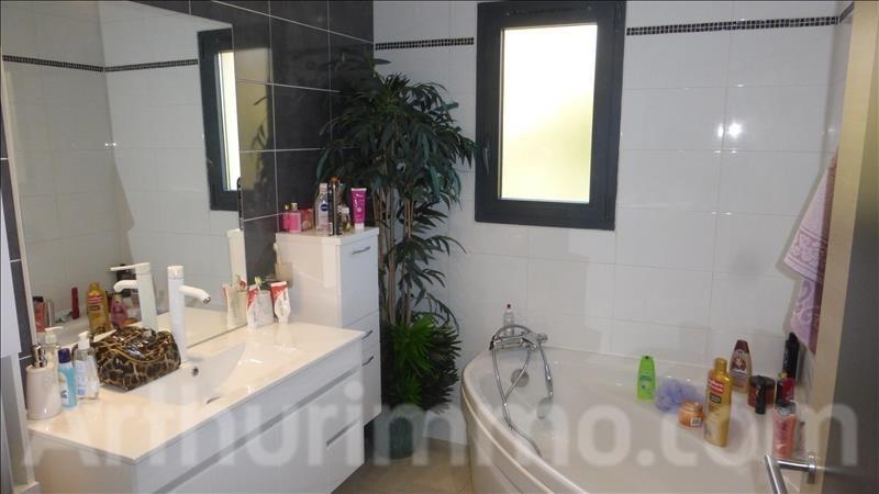 Vente de prestige maison / villa Le bosc 646000€ - Photo 8