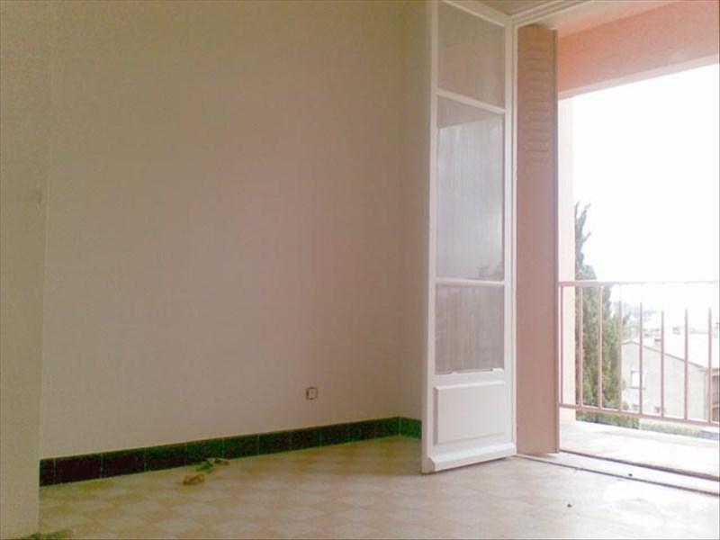 Vente appartement Carcassonne 60000€ - Photo 3