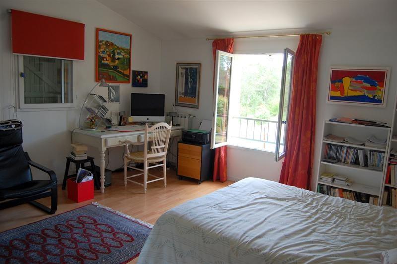 Deluxe sale house / villa Seillans 787000€ - Picture 26