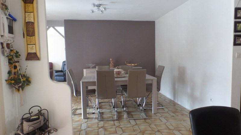 Vente maison / villa Bourg-saint-andéol 290000€ - Photo 2