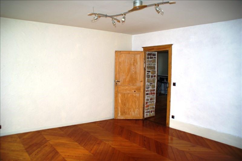 Vente appartement Bourg en bresse 127000€ - Photo 3
