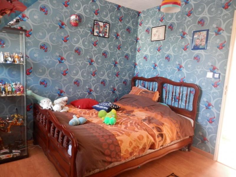 Vente maison / villa Gaillon 225000€ - Photo 5