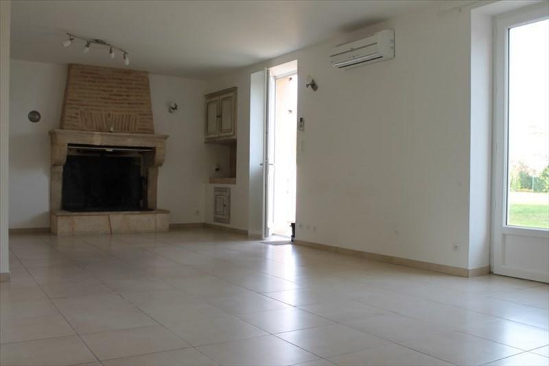 Vente maison / villa Illats 207200€ - Photo 3