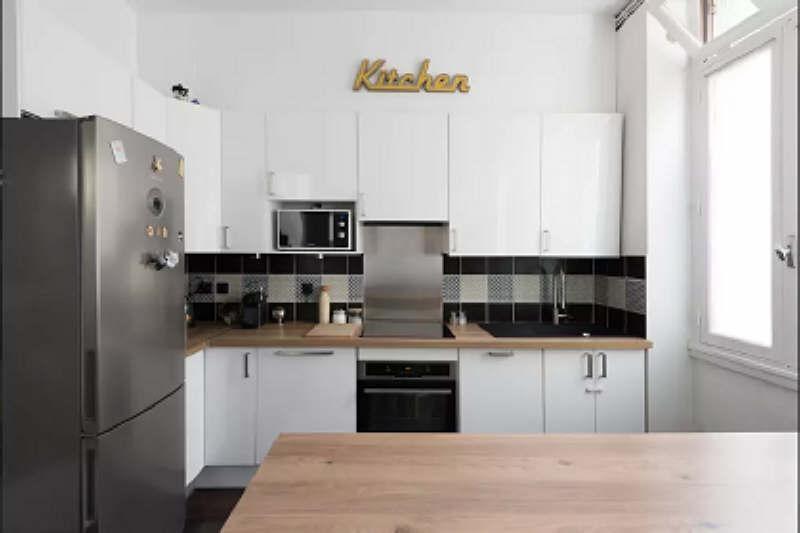 Vente maison / villa Bordeaux 340000€ - Photo 2