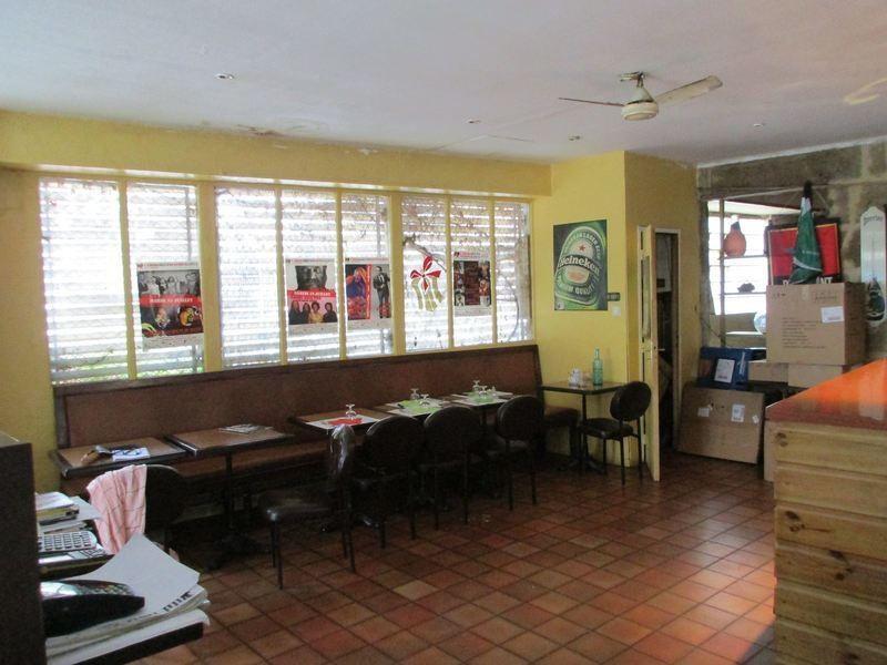 Fonds de commerce Café - Hôtel - Restaurant Brive-la-Gaillarde 0