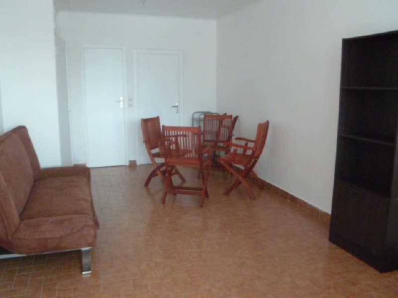 Rental apartment Les abymes 410€ CC - Picture 5