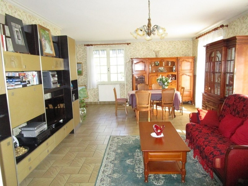Vente maison / villa Montpon menesterol 265 000€ - Photo 4