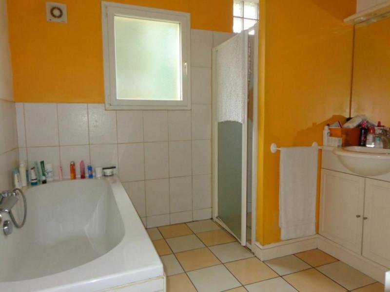 Vente maison / villa Pont-l'évêque 441000€ - Photo 7