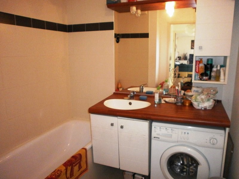 Sale apartment La verpilliere 157000€ - Picture 10