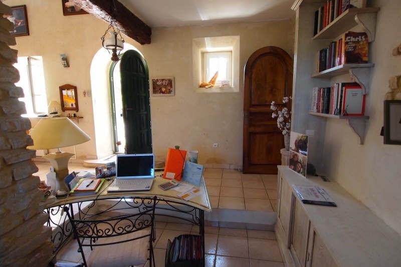 Immobile residenziali di prestigio casa Venejan 595000€ - Fotografia 17